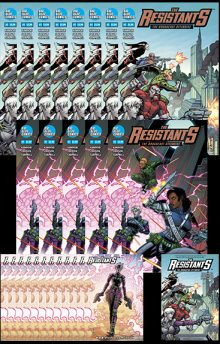 Resistants_issue_one_shop_cover_bundle_RGB_pack