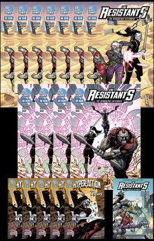 Resistants_issue_zero_shop_cover_bundle_RGB_pack