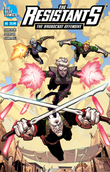resistants_tbo_issue_two_shop_cover_rgb