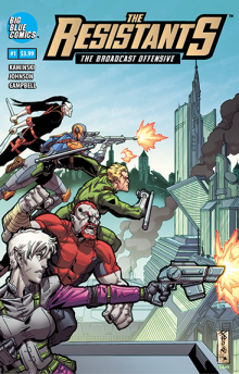 resistants_issue_one_shop_cover_rgb