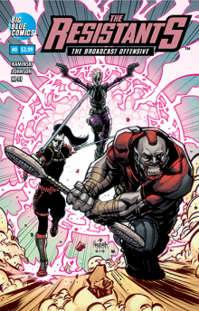 resistants_issue_zero_variant_shop_cover_rgb