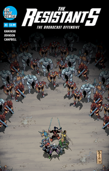 resistants_issue_three_shop_cover_rgb