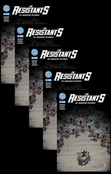 Resistants_issue_three_shop_cover_bundle_RGB_pack
