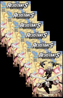 Resistants_issue_two_shop_cover_bundle_RGB_pack