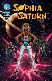 Sophia-Saturn-1-RGB-200-Press